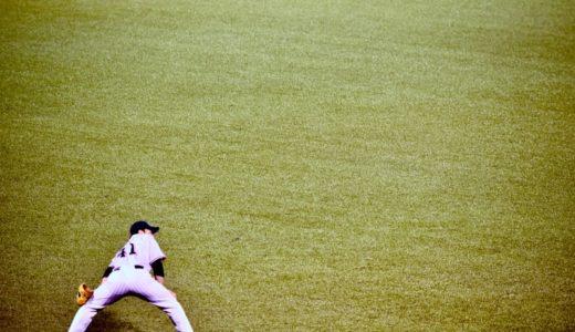 5/26(土)の東京ヤクルトスワローズ vs 横浜DeNAベイスターズ観戦してきた