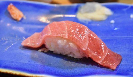 佐賀で美味い魚を食べたいなら基山町の『網代』がおすすめ