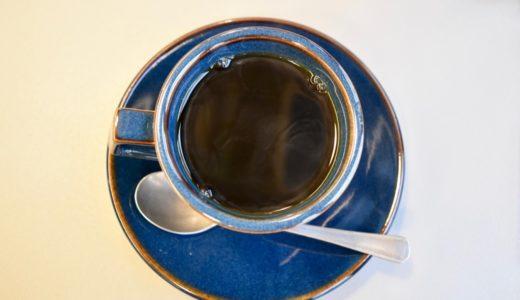 百合ヶ丘駅から徒歩1分の『Cafe Bar Lirio』コーヒー美味くて最高