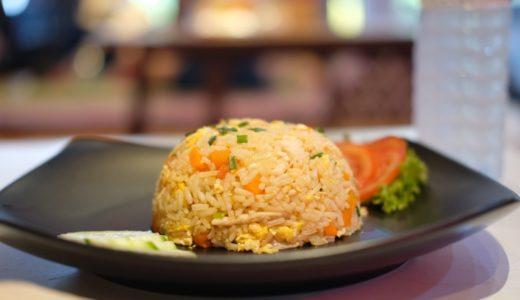 バンコクでごはん食べたりぐてーんと横になってダラダラYouTube観たりできるカフェ『everyday bangkok』おすすめ