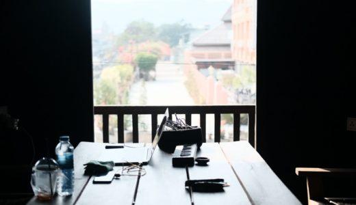 ミャンマーの『ニャウンシェ』の初日の所感と撮った写真