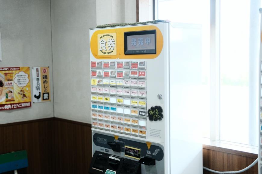 DSCF8431