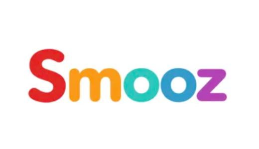 MacとiPhoneのネットブラウザを『Google Chrome』と『Smooz』に変えた